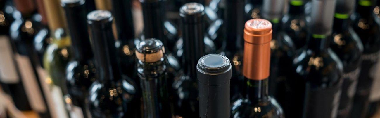 vinhos até 50